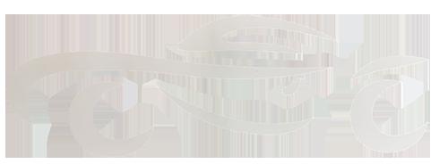 Fahrzeugaufbereitung Milski Logo